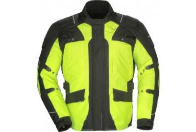 Tourmaster Transition 4 Jacket
