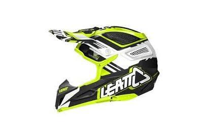 Leatt GPX Helmet