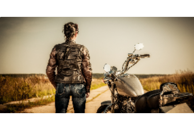 6 Tips to Prolong the Lifespan of Leather Motorcycle Gear