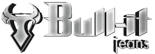 Bull-it Jeans