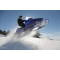 7 Rules of Snowmobile Trail Etiquette for Riding in Groups