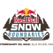 Red Bull Snow Boundaries