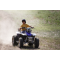 New ATV Rider? Here's What You Need to Know