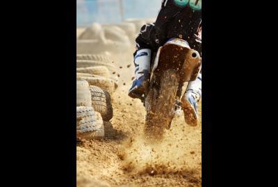 Breaking Into Motocross: Tips for Women