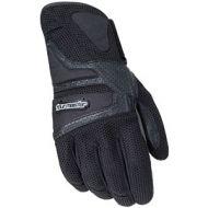 Tourmaster Intake Air Glove Black