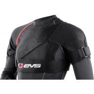 EVS SB-02 Shoulder Brace Large