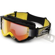 Smith Intake Goggle Lens Tear-Offs 12 Pack