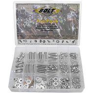 Bolt Japanese Pro-Pack Bolt Kit