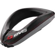 EVS R2 Race Collar Youth Neck Support Black