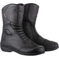 Alpinestars Web Gore-TEX Boot Black