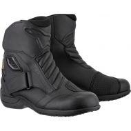 Alpinestars New Land Gore-Tex Boots Black