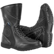 Firstgear Kili Hi Waterproof Boots Black