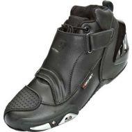 Joe Rocket Velocity V2X Street Shoes