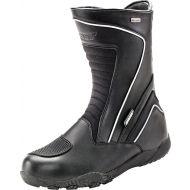 Joe Rocket Meteor FX Boot Black