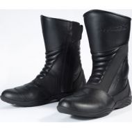 Tourmaster Solution 2.0 Waterproof Boots