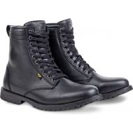 Cortech Executive Boot Black