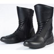 Tourmaster Solution 2.0 Womens Waterproof Boots