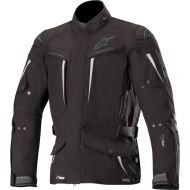 Alpinestars Yaguara Tech Jacket Black/Anthracite