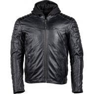 Cortech Marquee Jacket Black