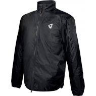 Gerbing 12V Heated Jacket Liner Unisex Black
