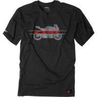 Factory Effex Honda CBR T-Shirt Black