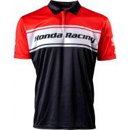 Factory Effex Team Pit T-Shirt Honda