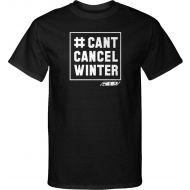 509 CCW T-shirt Black