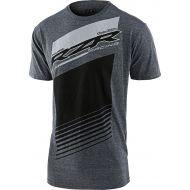 Troy Lee Designs T-Shirt Polaris RZR Vintage Snow