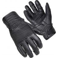 Cortech Associate Glove Black