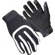 Cortech Brodie Glove Black/White