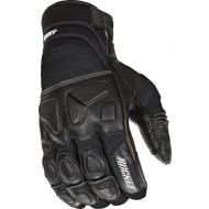 Joe Rocket Atomic X Gloves Black