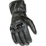 Joe Rocket Sonic Sport Gloves Black