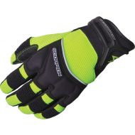 Scorpion Cool Hand 2 Gloves Neon