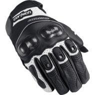 Cortech Accelerator 3 Gloves Black/White