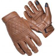 Cortech Scrapper Womens Glove Brown