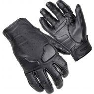 Cortech Slacker Womens Glove Black