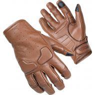 Cortech Slacker Womens Glove Brown