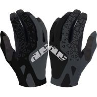 509 4 Low Gloves Stealth Hextant