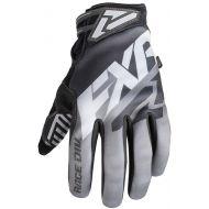 FXR X-Cross Glove Black Ops