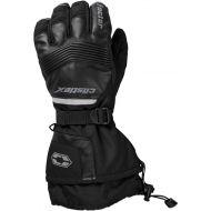 Castle X Factor G1 Gloves Black