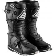 Answer 2020 AR1 Boots Black