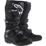 Alpinestars Tech 7 Boots Black