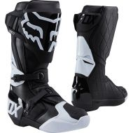 Fox Racing 2018 180 Boots Black