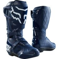 Fox Racing 2019 Comp R Boots Idol Navy