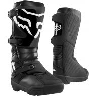 Fox Racing 2020 Comp X Boot Black