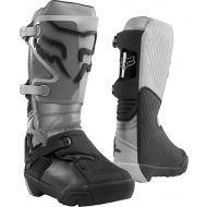 Fox Racing 2020 Comp X Boot Grey
