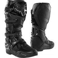 Fox Racing 2020 Instinct Boot Black