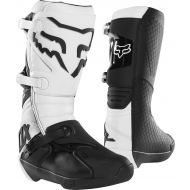 Fox Racing 2020 Comp Boot White