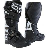 Fox Racing Instinct X Boot Black