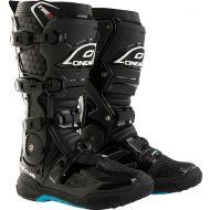 O'Neal 2020 RDX Boots Black